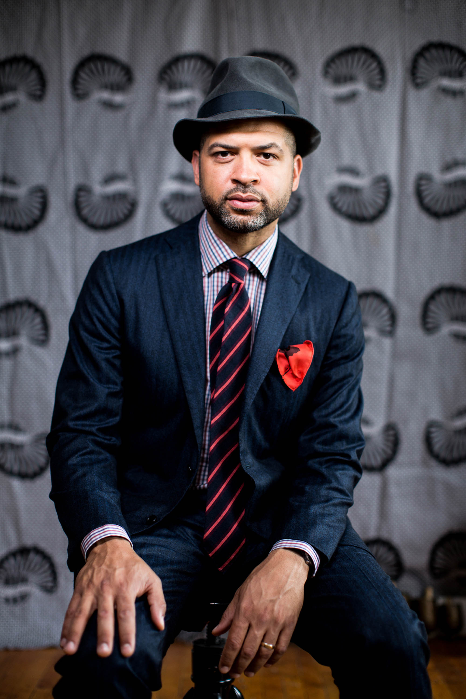 Jason Moran celebrates the work of Fats Waller - jazzfest.ba Fats Waller Grammy Awards